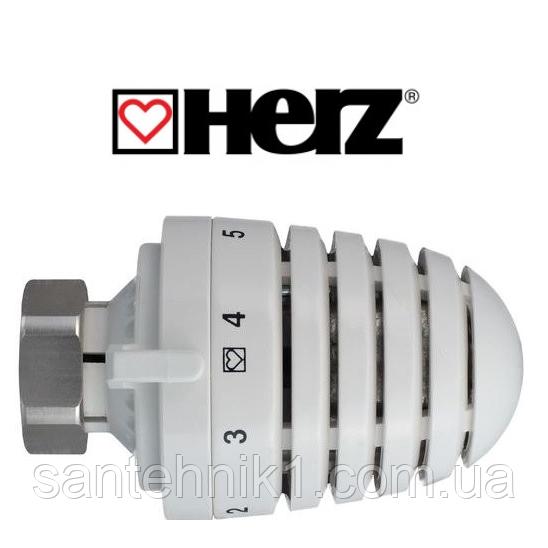 Термостатическая головка Herz-Design H 9260 М 30х1,5
