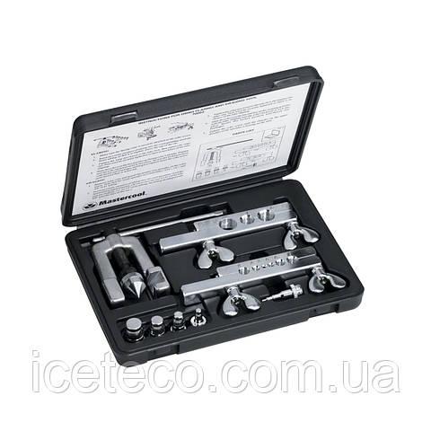 Вальцовочный комплект МС 70053 Mastercool