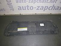 Накладка декор. моторный отсек Audi Q3 2011-2018 (Ауди ку 3), 8U0807081B