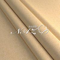 Ткань Тик 214_beige