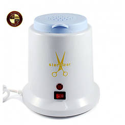 Стерилізатор кульковий SIMEI 308А PLASTIC