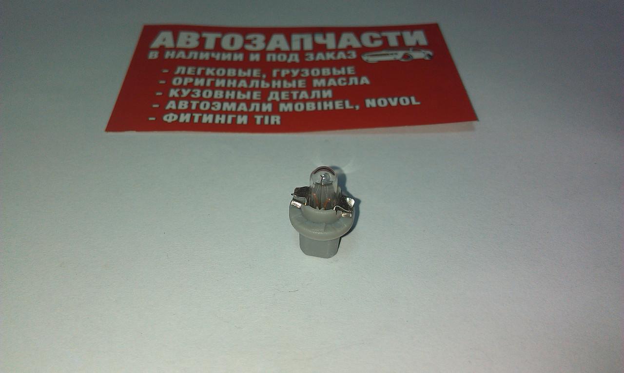 Патрон панели приборов 24V Narva
