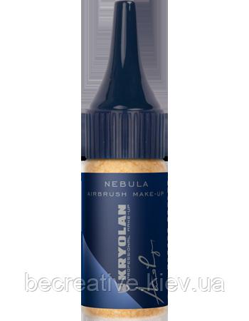 Тон Nebula CHROMATIC для Airbrush для макияжа, 14 мл