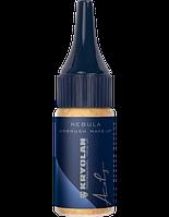 Тон Nebula CHROMATIC для Airbrush для макияжа, 14 мл, фото 1