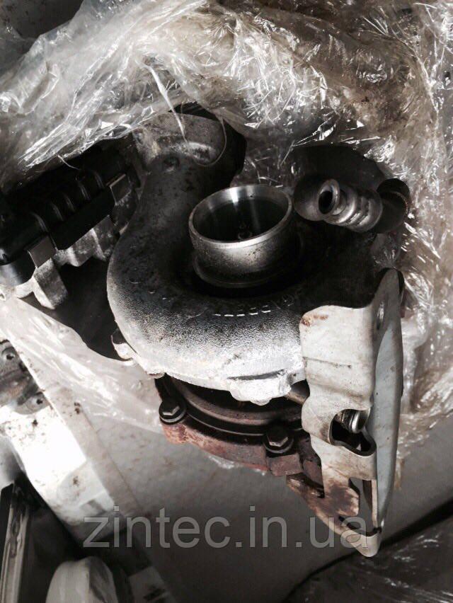 Турбина на BMW X5 тел 0995454777