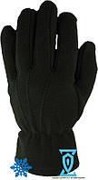 Перчатки теплые Кашемир RPOLAREX O (Reis)