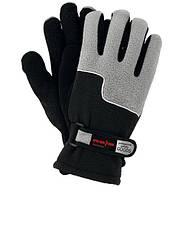 Перчатки теплые Кашемир RPOLTRIP (Reis), фото 2