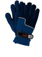 Перчатки теплые Кашемир RPOLTRIP (Reis), фото 3