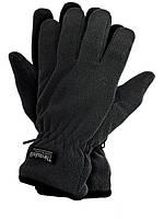 Перчатки теплые Кашемир RTHINSULPOL (Reis)