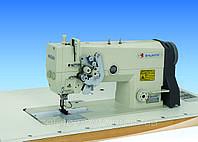 Shunfa SF 875-Н Двухигольная швейная машина