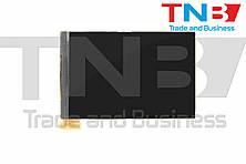 Матрица 83x54mm 44pin 480x320 SM-G130HN_LCD_REV0.5 Samsung G130, G130E, G130H