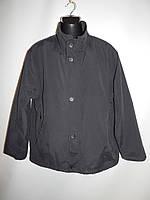 Куртка мужская  весенне-осенняя Rover&Likes р.52 059KMD
