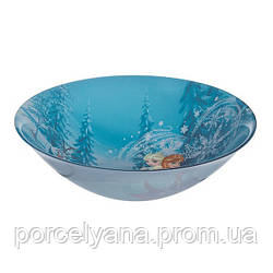 Салатница Disney Frozen 16 см Luminarc
