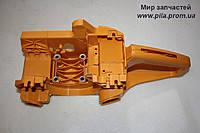 Корпус Rapid голый для бензопилы Poulan 2150