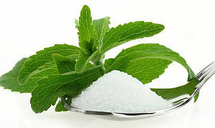 Сиропи без цукру