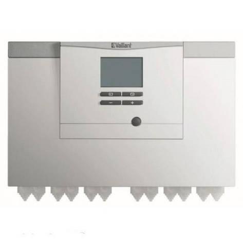 Модуль управления тепловым насосом Vaillant VWZ AI, фото 2