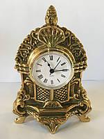 Часы настольные Stilars 1271