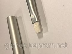 Кисть для наращивания ногтей гелем # 4