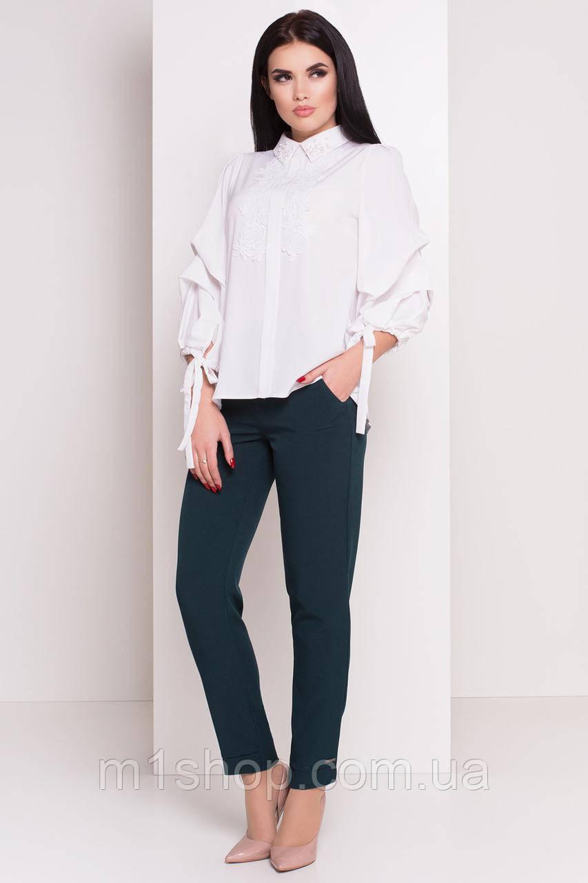 брюки женские Modus Сигур 3368
