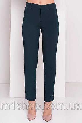 брюки женские Modus Сигур 3368, фото 2