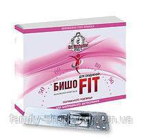 БишоФит питьевой для похудения, 12 амп. по 2,5 мл
