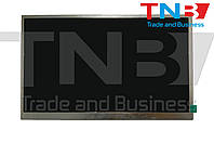 Матрица Bravis NB107 3G