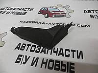 Крышка блока предохранителей Renault Kangoo (97-08) OE:7700413607, фото 1