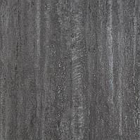 455*455мм Напольная плитка пвх Moon Tile