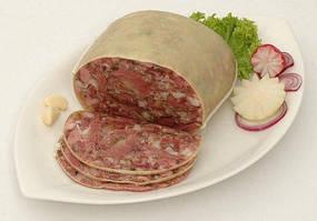 310401 Текстильные оболочки для приготовления колбас
