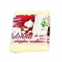 Текстильные оболочки для приготовления колбас, зельца и сыров, BIOWIN , фото 1