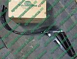 Клапан 810-511С контроля глубины FC0218 Great Plains 810-511с HYD VALVE DEPTH CONTROL CROSS, фото 4