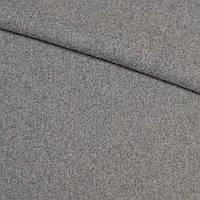 361087490 - Кашемир серый муссон, ш.152