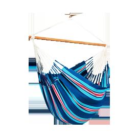 Кресла-гамаки