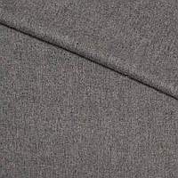 361167490 - Кашемир серый, ш.140