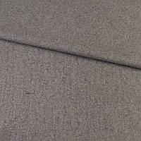 361287492 - Кашемир костюмный серый, ш.150