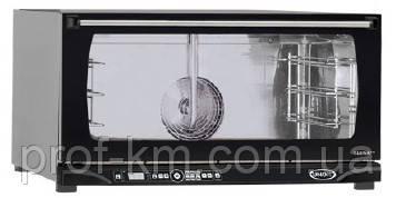Печь пароконвекционная Unox XFT188