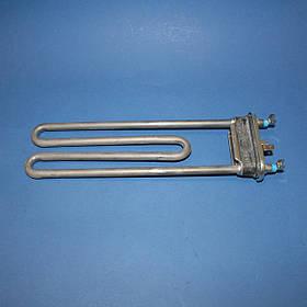 Тэн для стиральной машины Zanussi, Electrolux 1950W 132180710