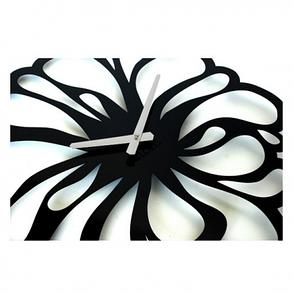 Дизайнерские часы Flover Black, фото 2