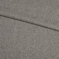 361077490 - Кашемир серый светлый кварц, ш.155