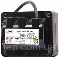 Cofi TRS 830 P (TRS830P) Riello 3006592