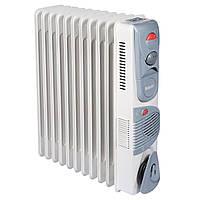 Масляний радіатор SATURN ST-OH0422