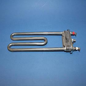 Тэн для стиральной машины Lg 1900W 5301ER1001H