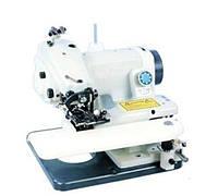 Подшивочная швейная машина TYPE SPECIAL  S-F15/500