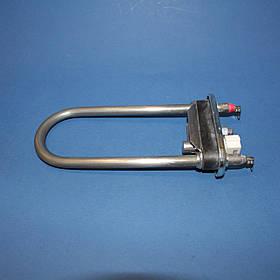 Тэн для стиральной машины Samsung DC47-00006D 800W
