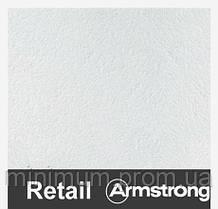 Стельова плита Armstrong Retail Board 600х600х12 мм
