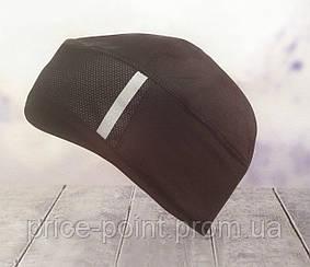 Спортивная шапочка unisex, шапка для бега Crane, Германия