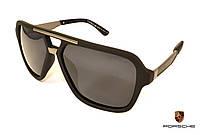 Стильные солнцезащитные очки Porsche (Polarized), очки в стиле порше поляризованные