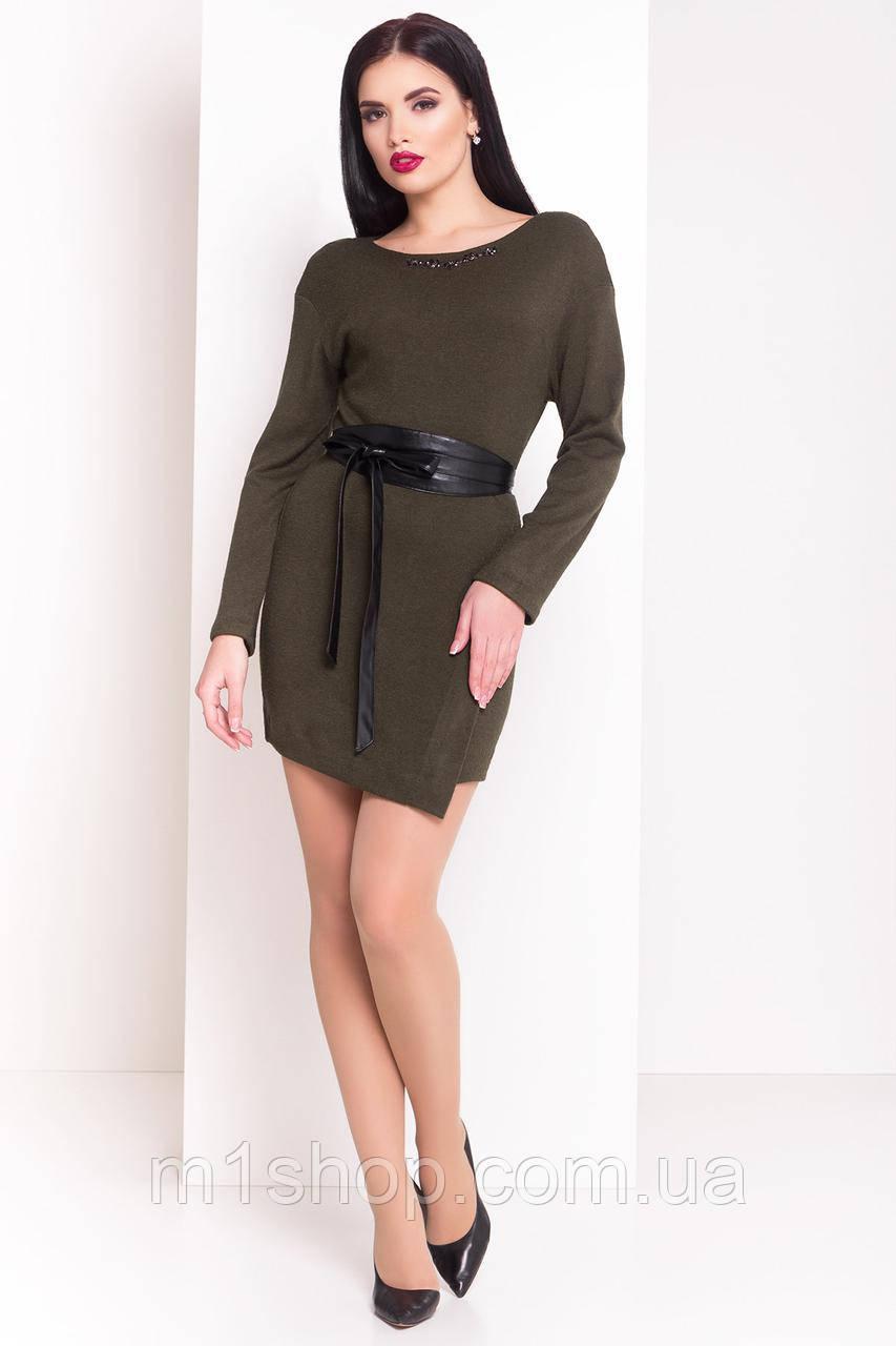 платье Modus Лайма 3870