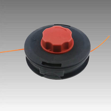 Косильная головка КГ-3509