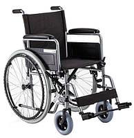 Инвалидная коляска складная TIMAGO 46 см
